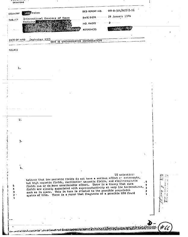 (1975) Information très curieuse en provenance de la CIA  Congres_old_jpg
