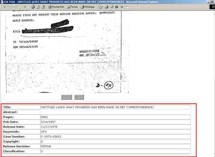 Divers: Top secret ovni les documents insolites et mystérieux Copie_ecran_jpg
