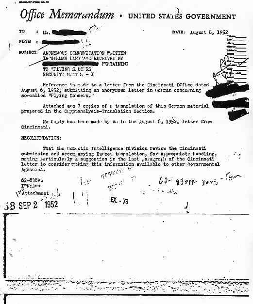 FBI 8 août 1952 Encore une Soucoupe Allemande ? German1_jpg
