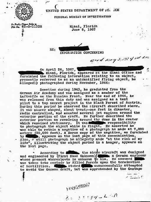 FBI Document du 8 juin 1967 Ger_sauc1_jpg