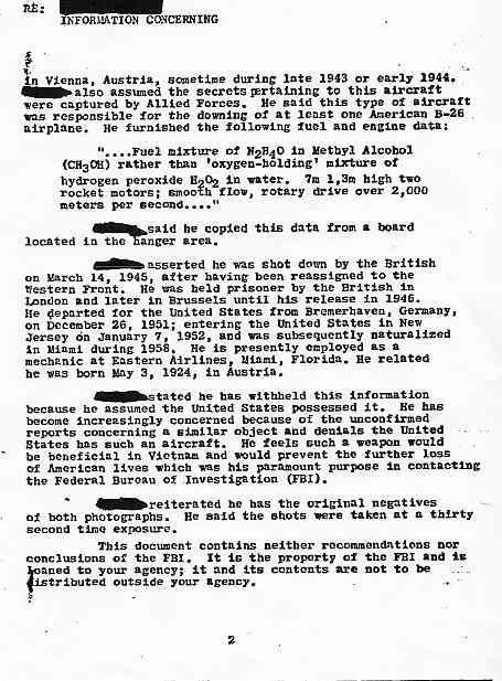 FBI Document du 8 juin 1967 Ger_sauc2_jpg