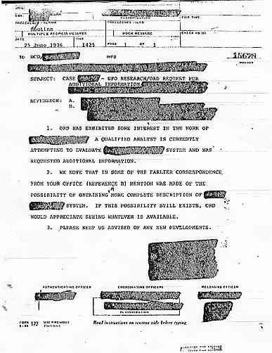 (1976) CIA: Quelque chose a été récupéré et on tente de l'analyser 15678_jpg