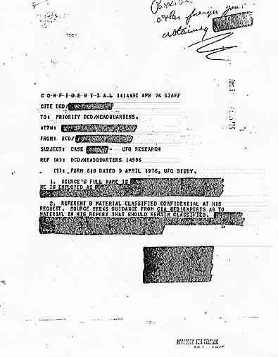 (1976) CIA: Quelque chose a été récupéré et on tente de l'analyser Rep14596_jpg