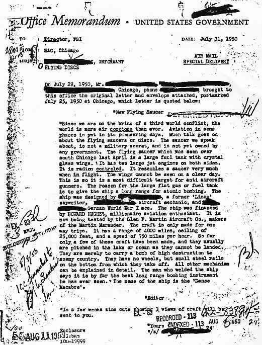 FBI 31 juillet 1950 Un nouveau prototype: Un avion aux ailes de verre..!!!! Hughes_jpg
