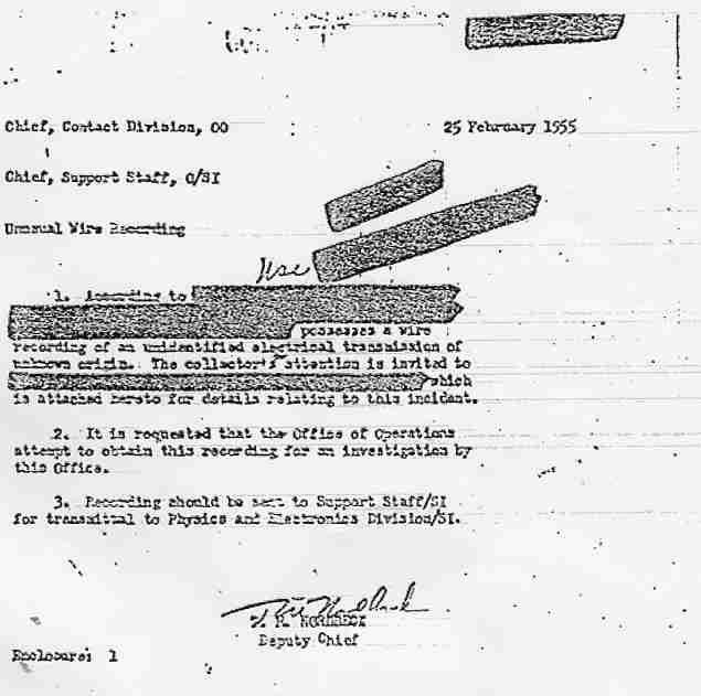 Army: Bureau des Opérations Spéciales  (O.S.I) de l'Air Force du 25 février Wire_jpg