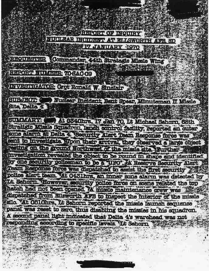 (1970) Que s'est-il passé à la base de missiles nucléaires d'Ellsworth? Ellsworth1_jpg