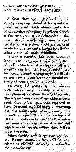 (1959) Le Major Keyhoe écrit au Président Truman Nicap4_jpg