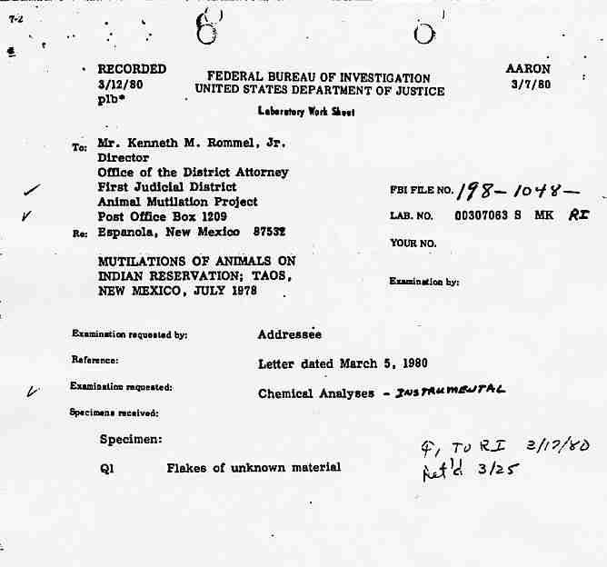 (1979) Documents secrets sur les mystérieuses mutilations de bétail Cattle_mutil2_jpg