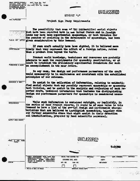 Top secret:Un documents du Project Sign extrêmement curieux Sign_jpg