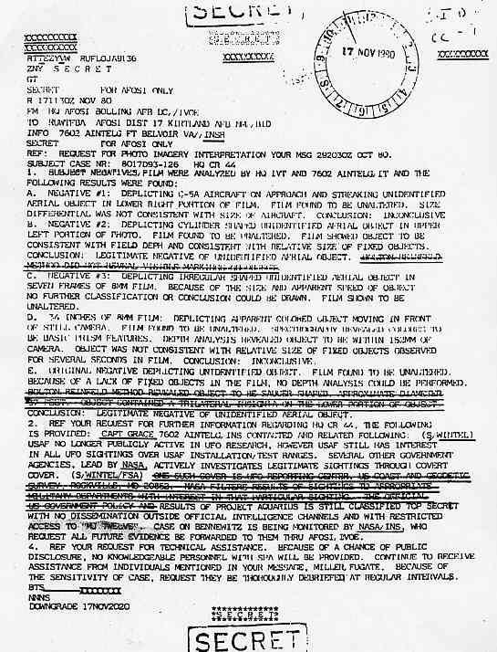 novembre - (1980) document de l'air force ovni 17 novembre Project_aquarius_jpg