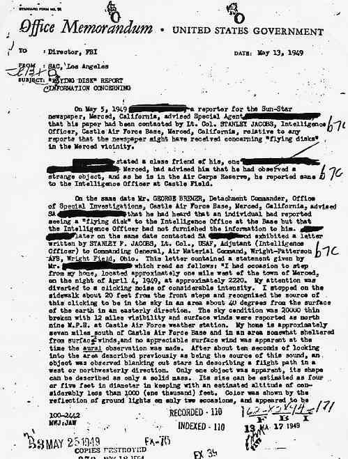 FBI DOCUMENT du 13 mai 1949 et DOCUMENT FBI du 9 juillet 1949 Fbi_1_jpg