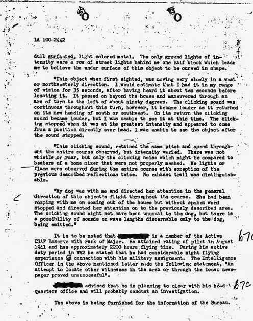 FBI DOCUMENT du 13 mai 1949 et DOCUMENT FBI du 9 juillet 1949 Fbi_2_jpg
