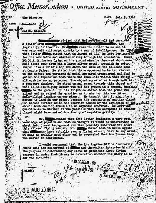 FBI DOCUMENT du 13 mai 1949 et DOCUMENT FBI du 9 juillet 1949 Fbi_3_jpg