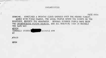 (1990) Document CIA OVNIs rapportés près de Moscou Cia_1_2_jpg
