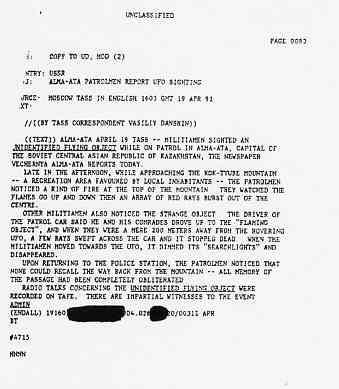 (1990) Document CIA OVNIs rapportés près de Moscou Cia_2_jpg