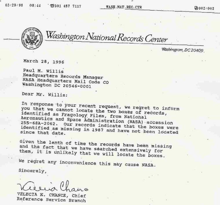 CIA: L'INCIDENT DE KEKSBURG Un nouveau Roswell? Keksburg1_jpg