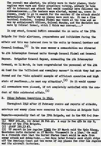 (1942) Army: 25 février ovni La bataille de Los Angeles BofLA10_jpg