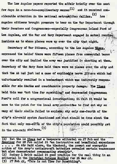 (1942) Army: 25 février ovni La bataille de Los Angeles BofLA2_jpg