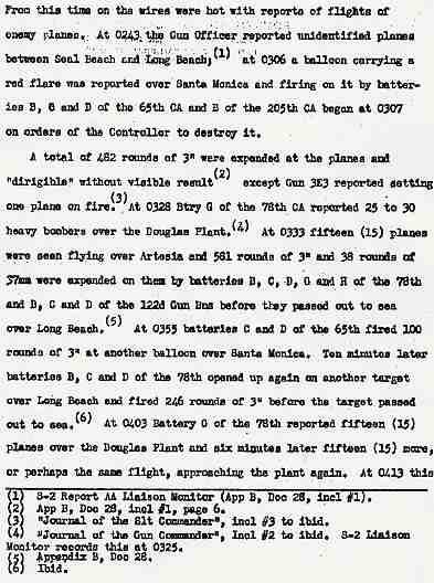 (1942) Army: 25 février ovni La bataille de Los Angeles BofLA3_jpg