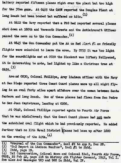 (1942) Army: 25 février ovni La bataille de Los Angeles BofLA4_jpg