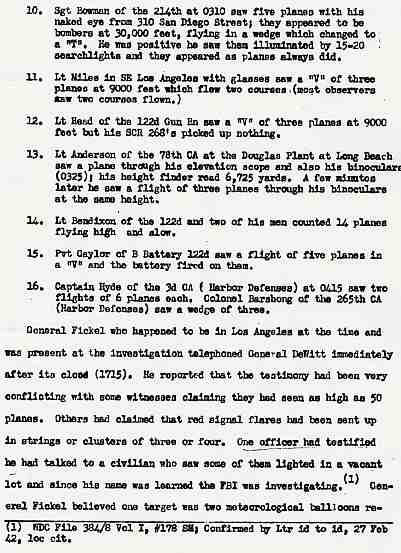 (1942) Army: 25 février ovni La bataille de Los Angeles BofLA5_jpg