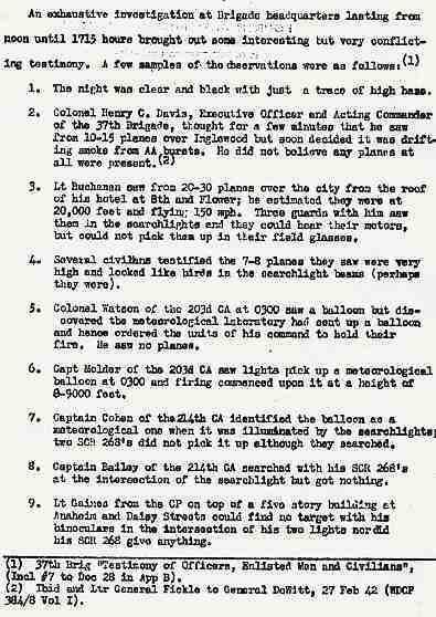 (1942) Army: 25 février ovni La bataille de Los Angeles BofLA6_jpg
