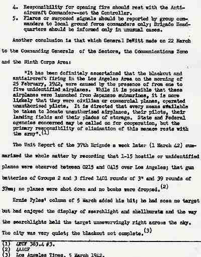 (1942) Army: 25 février ovni La bataille de Los Angeles BofLA8_jpg