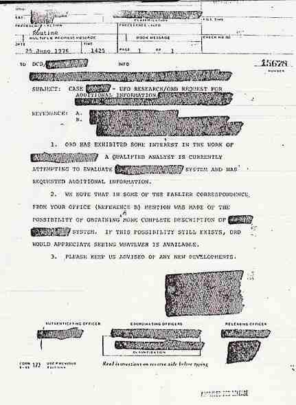 (1976) CIA: Quelque chose a été récupéré et on tente de l'analyser Cia1_jpg