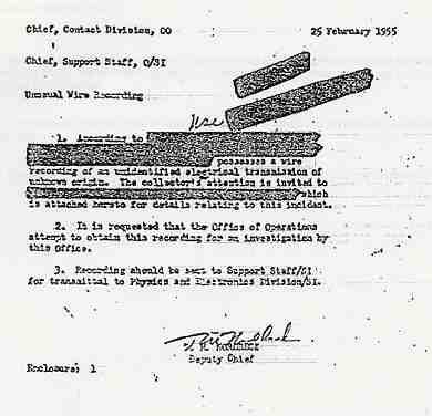 (1976) CIA: Quelque chose a été récupéré et on tente de l'analyser Cia2_jpg
