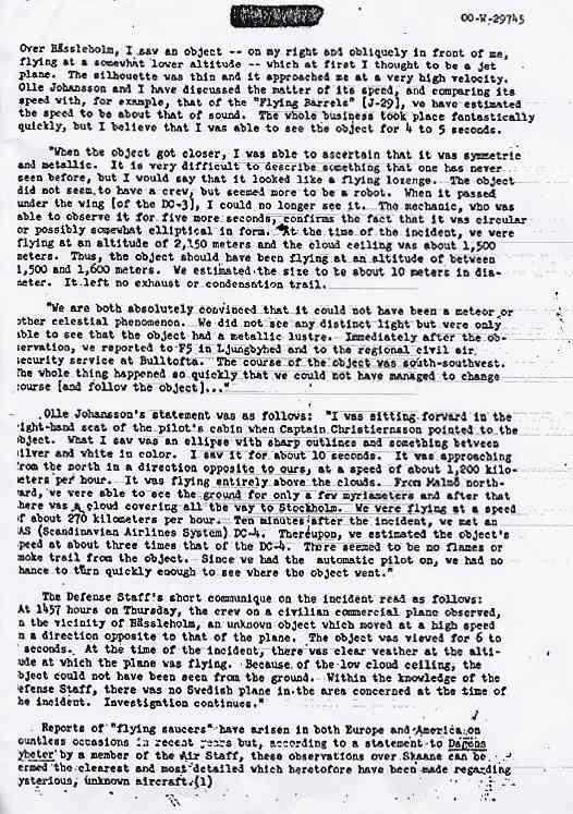 (1948) mémo top secret les Suédois ont des problèmes avec des OVNIs Swedish2_jpg
