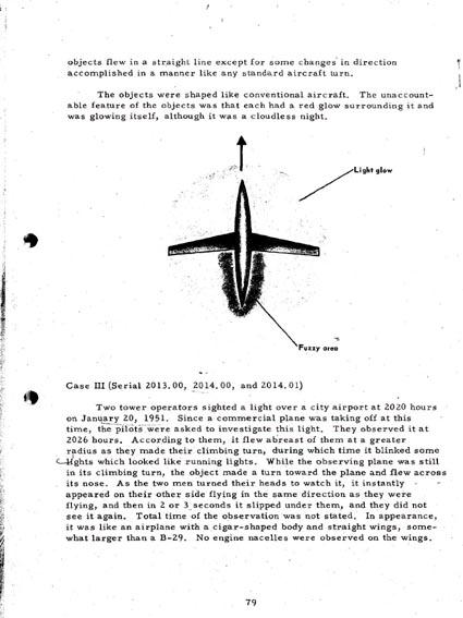 """Les Différents """"modèles types"""" de soucoupes volantes"""" Ufo3"""