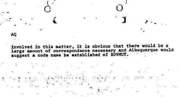 (1979) Documents secrets sur les mystérieuses mutilations de bétail Mutil4