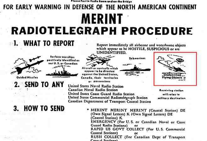 (1952) l'intérêt de toutes les Agences de renseignements au sujets des OVNIs Merint_jpg