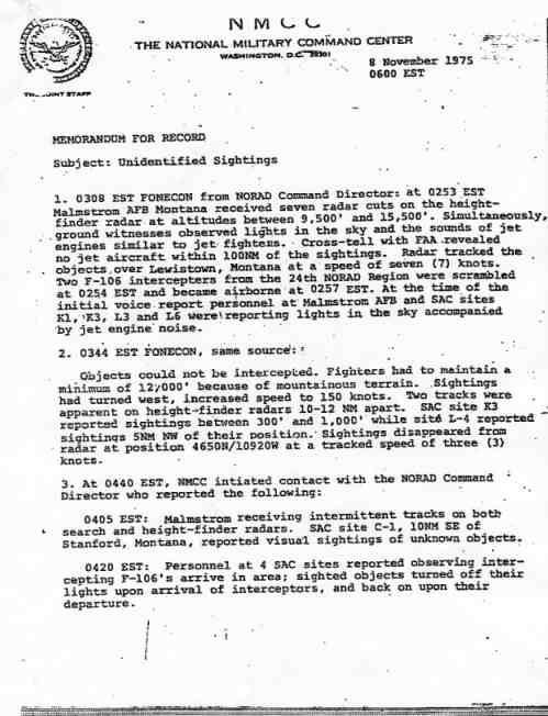 (1952) l'intérêt de toutes les Agences de renseignements au sujets des OVNIs Norad1_jpg