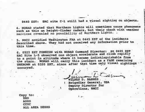 (1952) l'intérêt de toutes les Agences de renseignements au sujets des OVNIs Norad2_jpg