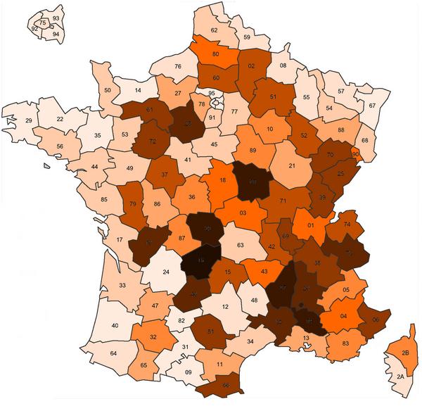 Bourgogne MAZDA_EPA