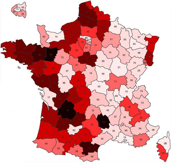 Bourgogne THORN_VM