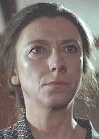 Martine Ferrière 02g