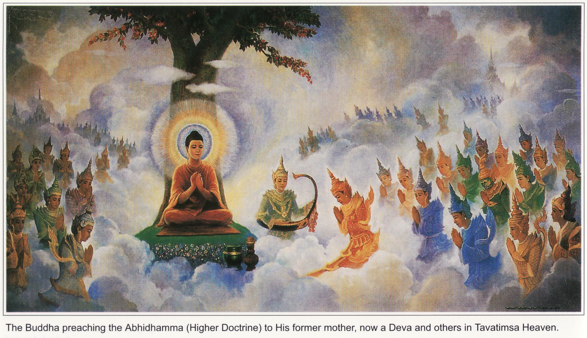 Des nouvelles de little bouddha Life-of-buddha-44