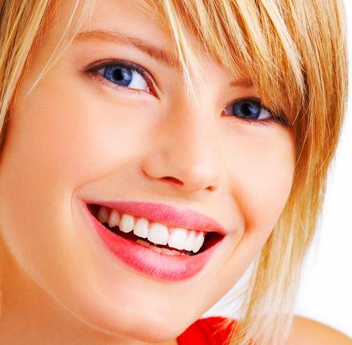 Tìm hiểu kĩ thuật cấy ghép răng Implant Cuoi