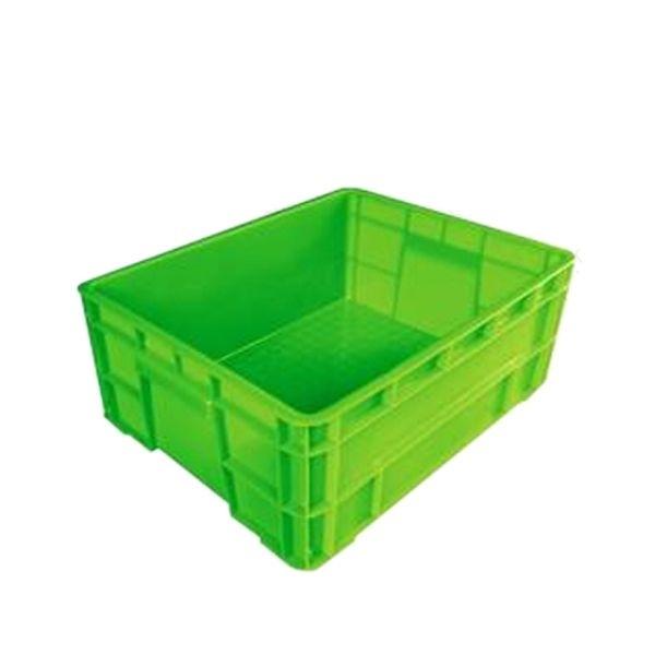 Phân phối thùng nhựa đặc giá rẻ toàn  quốc Thung_nhua_KPT_02_2