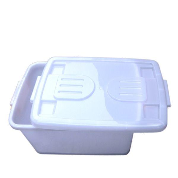 Phân phối thùng nhựa đặc giá rẻ toàn  quốc Thung_nhua_co_nap_DA_30