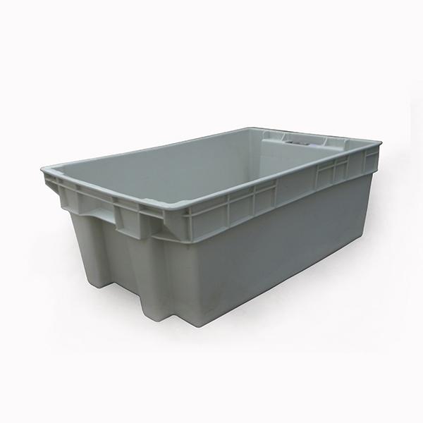 Phân phối thùng nhựa đặc giá rẻ toàn  quốc Thung_nhua_dac_YM002_1