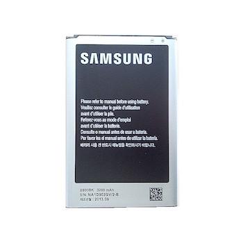 Sản phẩm cần bán: [ Phukiengalaxy.vn ] Pin, sạc cáp, tai nghe, ốp lưng, bao da...cho các dòng S 1428556309_dock-pin-galaxy-note-3-14