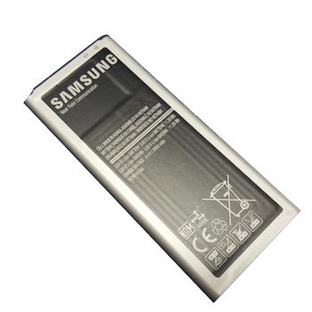 Sản phẩm cần bán: [ Phukiengalaxy.vn ] Pin, sạc cáp, tai nghe, ốp lưng, bao da...cho các dòng S 1456557989_pin-galaxy-note-edge-1