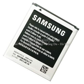 Sản phẩm cần bán: [ Phukiengalaxy.vn ] Pin, sạc cáp, tai nghe, ốp lưng, bao da...cho các dòng S 1468840236_1397803384_Pin-galaxy-win-1