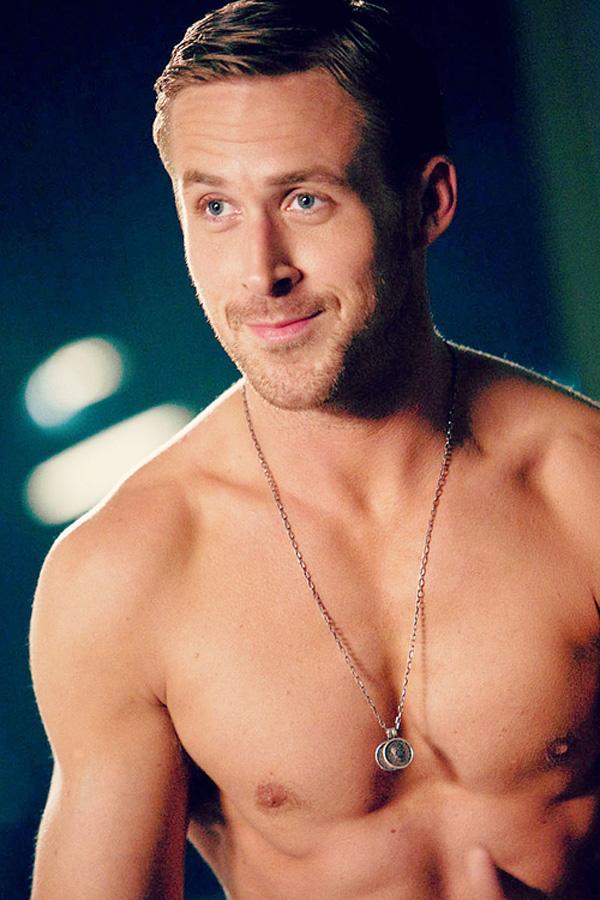 Ouvrons ce glorieux sujet, avec Ryan (et au passage, testez si vous pouvez y répondre) Ryan-gosling-sexy-torse-nu-charme