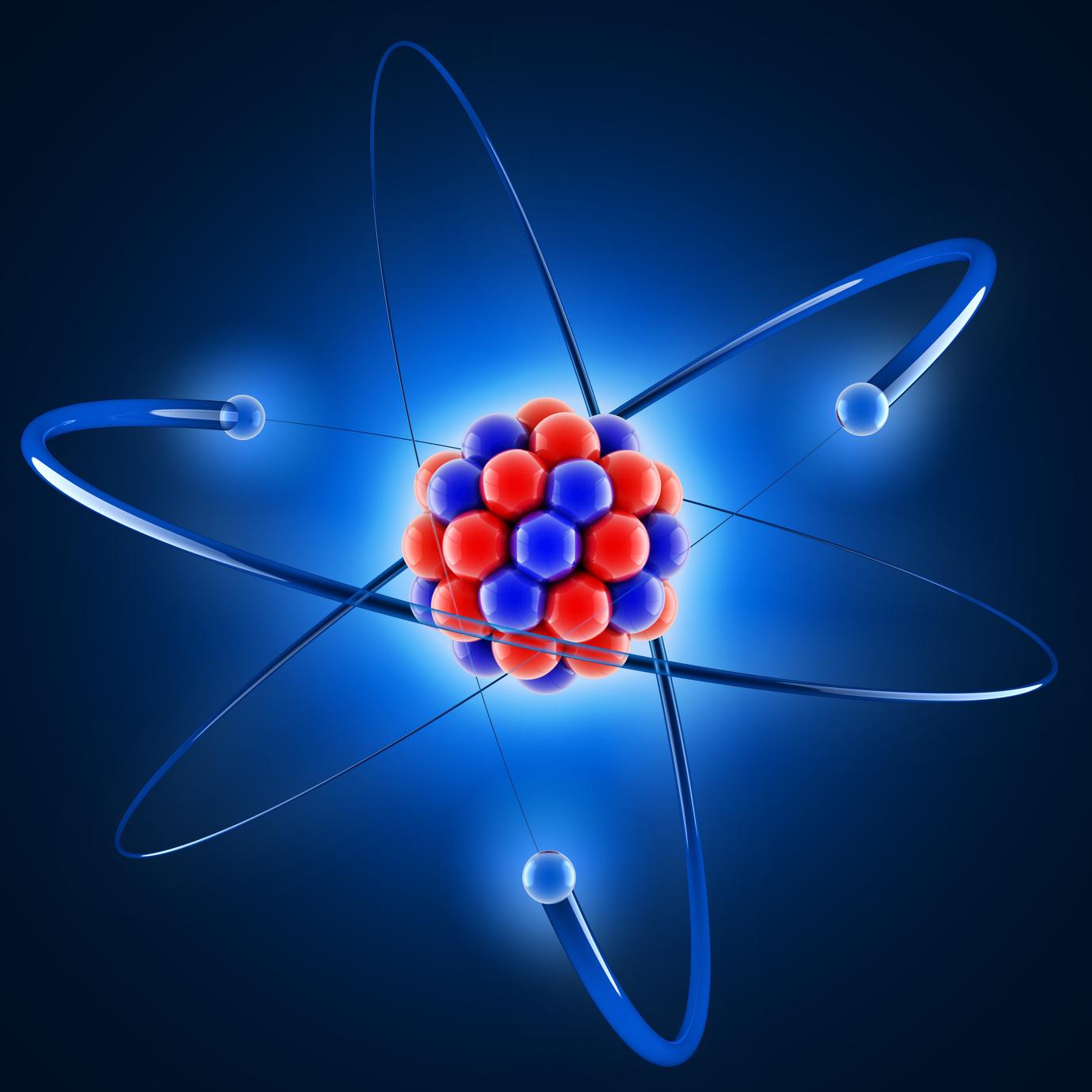 Lilith168 découvreuse de vortex et d'univers parallèles - Page 6 Fotolia_49371695_m