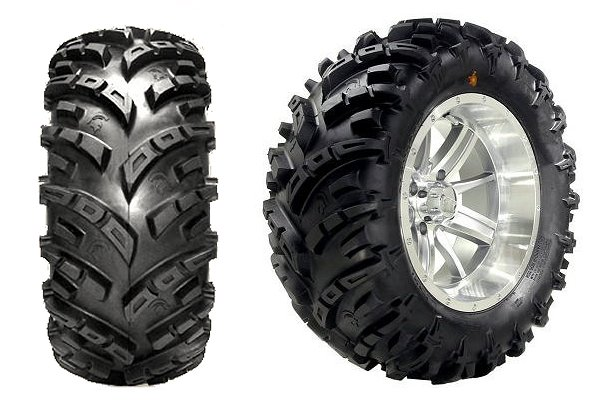 Lets talk tires...... Spartacus_Large