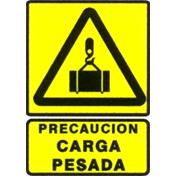 Recibo amenazas al oído por denunciar en el foro que Alba Rocamora aparece suspensa en la prueba de idiomas del erasmus y aun así obtiene la beca 8E19526E-EC9A-C767-857C-971F844BEA4A